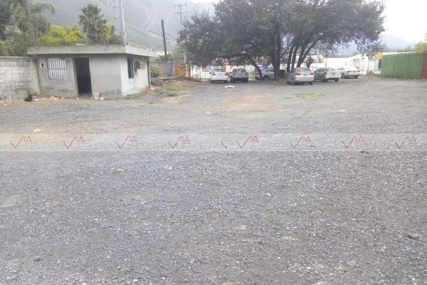 Foto de terreno comercial en renta en 00 00, villas la rioja, monterrey, nuevo león, 0 No. 05