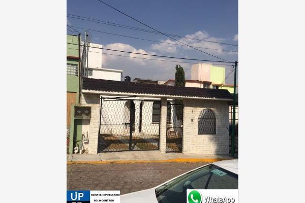 Foto de casa en venta en bosque de los encinos 00, el bosque, tlaxcala, tlaxcala, 3147321 No. 02