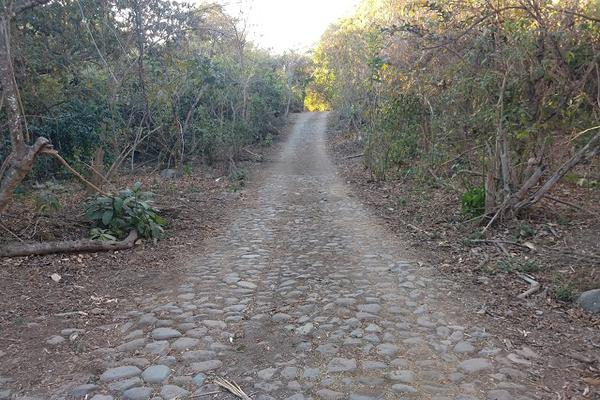 Foto de terreno habitacional en venta en 00 , el carrizal, villa de álvarez, colima, 20440312 No. 10
