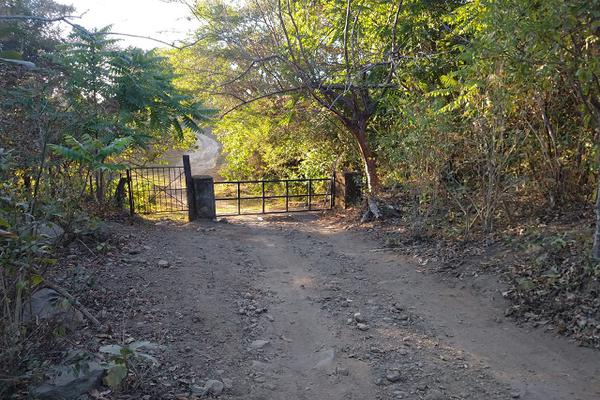Foto de terreno habitacional en venta en 00 , el carrizal, villa de álvarez, colima, 20440312 No. 12