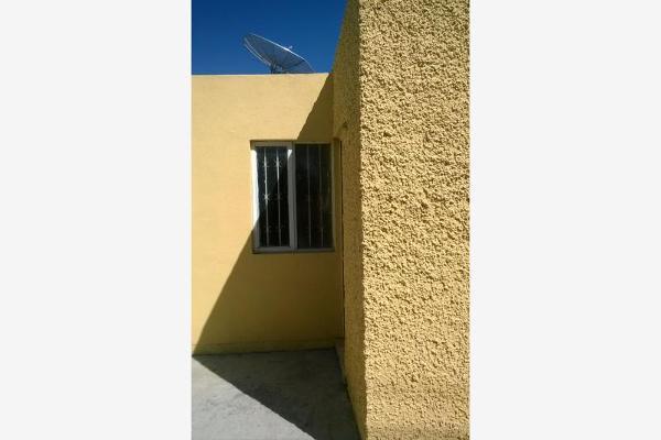 Casa en rocio 00 el rocio en venta id 3068938 for Alquiler casa en el rocio