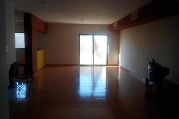 Foto de casa en venta en villa paladio 00, fraccionamiento villas del renacimiento, torreón, coahuila de zaragoza, 2675837 No. 02