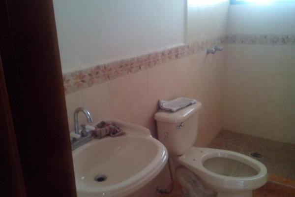 Foto de casa en venta en villa paladio 00, fraccionamiento villas del renacimiento, torreón, coahuila de zaragoza, 2675837 No. 03