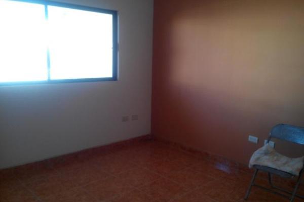 Foto de casa en venta en villa paladio 00, fraccionamiento villas del renacimiento, torreón, coahuila de zaragoza, 2675837 No. 04