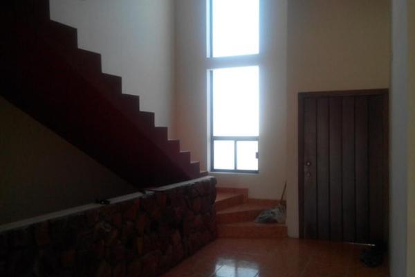 Foto de casa en venta en villa paladio 00, fraccionamiento villas del renacimiento, torreón, coahuila de zaragoza, 2675837 No. 05