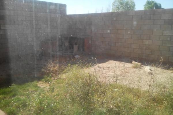 Foto de casa en venta en villa paladio 00, fraccionamiento villas del renacimiento, torreón, coahuila de zaragoza, 2675837 No. 07