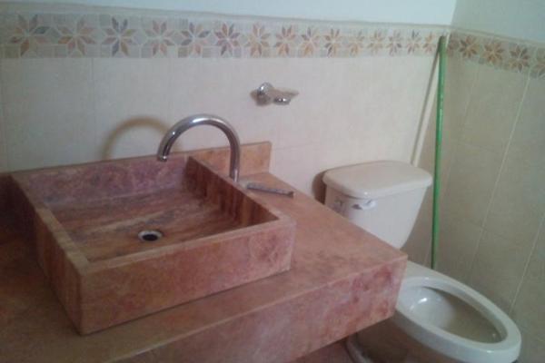 Foto de casa en venta en villa paladio 00, fraccionamiento villas del renacimiento, torreón, coahuila de zaragoza, 2675837 No. 11