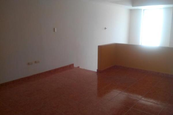 Foto de casa en venta en villa paladio 00, fraccionamiento villas del renacimiento, torreón, coahuila de zaragoza, 2675837 No. 12