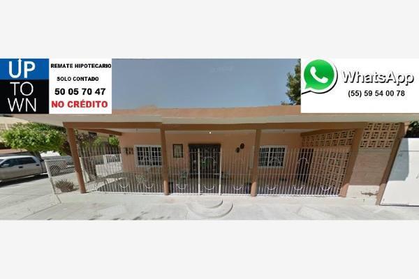 Foto de casa en venta en juan de la luz enriquez 00, maza, pánuco, veracruz de ignacio de la llave, 3113587 No. 02