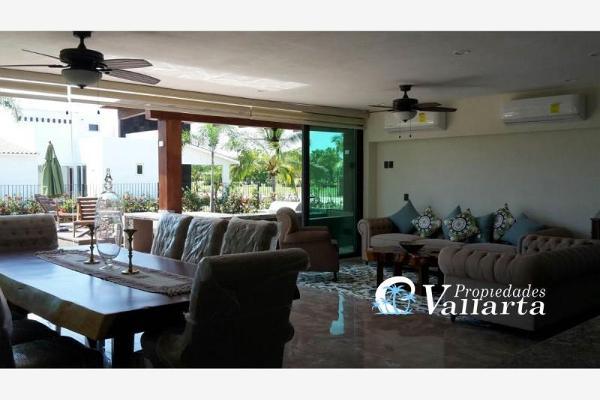 Foto de casa en renta en el tigre 00, nuevo vallarta, bahía de banderas, nayarit, 2704074 No. 06