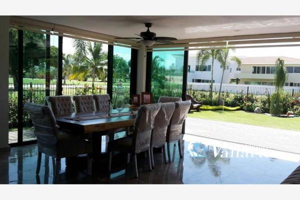 Foto de casa en renta en el tigre 00, nuevo vallarta, bahía de banderas, nayarit, 2704074 No. 07
