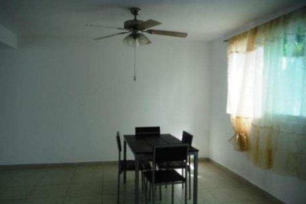 Foto de casa en venta en 00 00, plan de ayala, cuautla, morelos, 2677288 No. 06