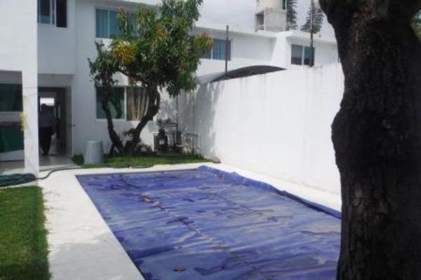 Foto de casa en venta en 00 00, plan de ayala, cuautla, morelos, 2677288 No. 11