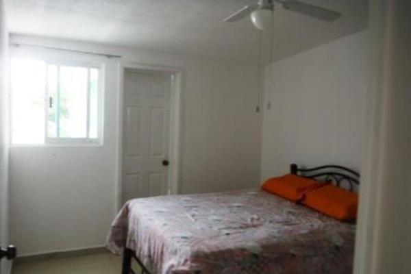 Foto de casa en venta en 00 00, plan de ayala, cuautla, morelos, 2677288 No. 15