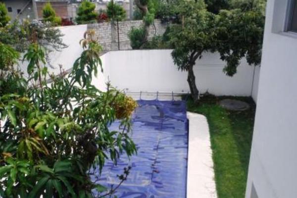 Foto de casa en venta en 00 00, plan de ayala, cuautla, morelos, 2677288 No. 16