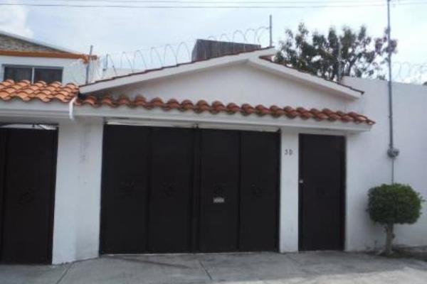 Foto de casa en venta en 00 00, plan de ayala, cuautla, morelos, 2677288 No. 22