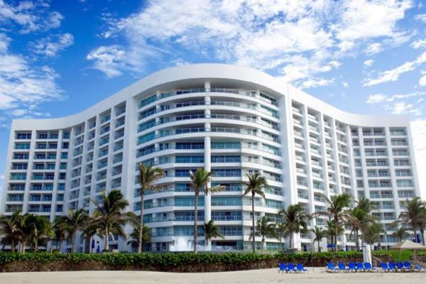 Foto de departamento en venta en costera 00, playa diamante, acapulco de juárez, guerrero, 2678729 No. 01
