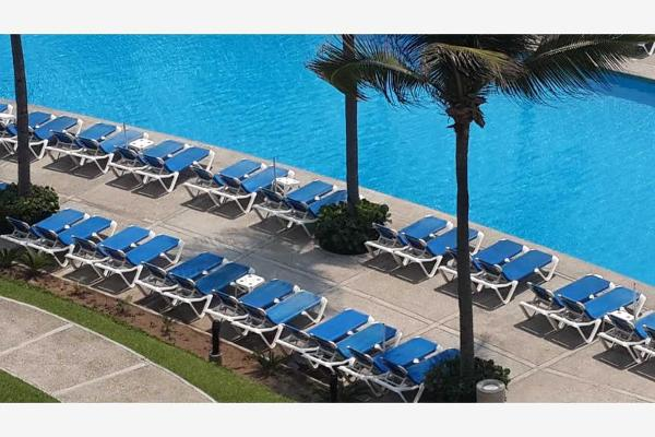 Foto de departamento en venta en costera 00, playa diamante, acapulco de juárez, guerrero, 2678729 No. 06