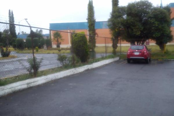 Foto de terreno industrial en venta en san martin texmelucan - tlaxcala 00, san gabriel popocatla, ixtacuixtla de mariano matamoros, tlaxcala, 2673205 No. 02