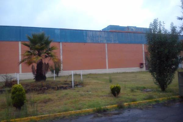 Foto de terreno industrial en venta en san martin texmelucan - tlaxcala 00, san gabriel popocatla, ixtacuixtla de mariano matamoros, tlaxcala, 2673205 No. 03