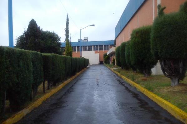 Foto de terreno industrial en venta en san martin texmelucan - tlaxcala 00, san gabriel popocatla, ixtacuixtla de mariano matamoros, tlaxcala, 2673205 No. 04