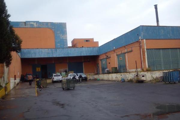 Foto de terreno industrial en venta en san martin texmelucan - tlaxcala 00, san gabriel popocatla, ixtacuixtla de mariano matamoros, tlaxcala, 2673205 No. 05