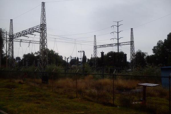 Foto de terreno industrial en venta en san martin texmelucan - tlaxcala 00, san gabriel popocatla, ixtacuixtla de mariano matamoros, tlaxcala, 2673205 No. 06
