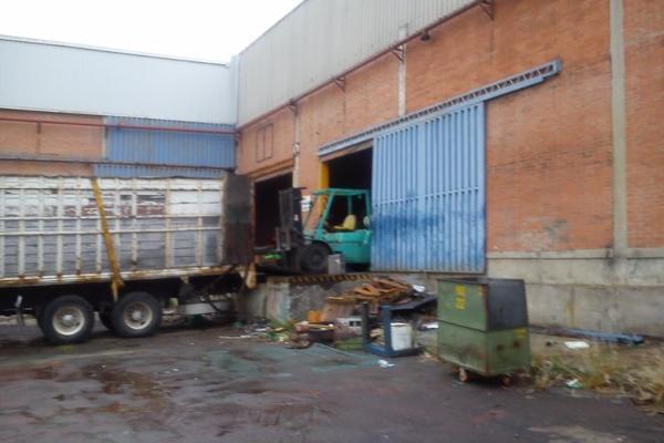 Foto de terreno industrial en venta en san martin texmelucan - tlaxcala 00, san gabriel popocatla, ixtacuixtla de mariano matamoros, tlaxcala, 2673205 No. 08