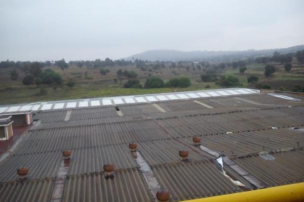 Foto de terreno industrial en venta en san martin texmelucan - tlaxcala 00, san gabriel popocatla, ixtacuixtla de mariano matamoros, tlaxcala, 2673205 No. 09