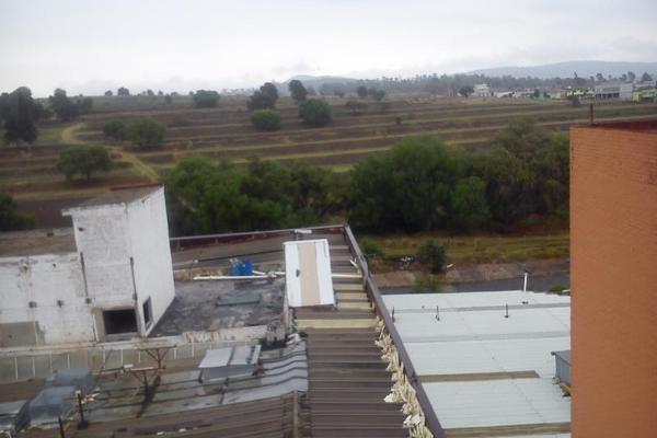 Foto de terreno industrial en venta en san martin texmelucan - tlaxcala 00, san gabriel popocatla, ixtacuixtla de mariano matamoros, tlaxcala, 2673205 No. 10
