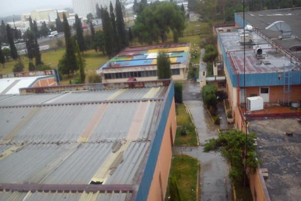 Foto de terreno industrial en venta en san martin texmelucan - tlaxcala 00, san gabriel popocatla, ixtacuixtla de mariano matamoros, tlaxcala, 2673205 No. 11