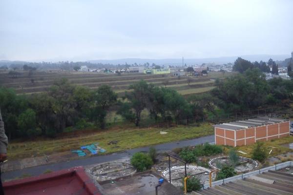 Foto de terreno industrial en venta en san martin texmelucan - tlaxcala 00, san gabriel popocatla, ixtacuixtla de mariano matamoros, tlaxcala, 2673205 No. 12