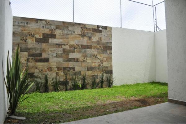 Foto de casa en venta en francisco i.madero 00, santa maría, san mateo atenco, méxico, 2698640 No. 06