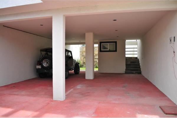 Foto de casa en venta en francisco i.madero 00, santa maría, san mateo atenco, méxico, 2698640 No. 07