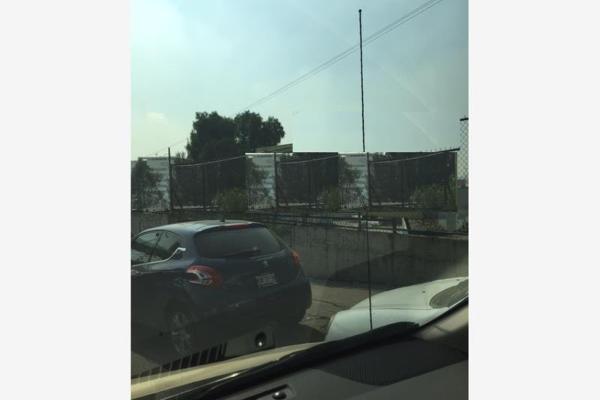 Foto de terreno comercial en renta en avenida lomas verdes/magnifico terreno super ubicado en renta 00, santiago occipaco, naucalpan de juárez, méxico, 2713307 No. 01