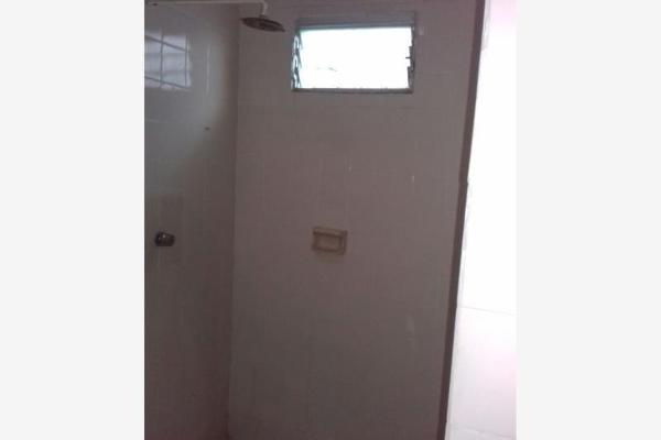 Foto de casa en venta en  , venustiano carranza, boca del río, veracruz de ignacio de la llave, 2684615 No. 14
