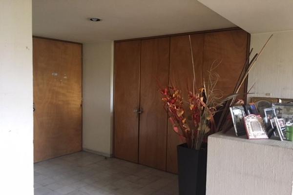 Foto de departamento en venta en 000 00, bosques de las palmas, huixquilucan, méxico, 0 No. 02