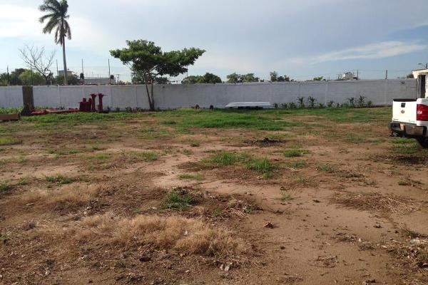 Foto de terreno comercial en renta en casa blanca 000, casa blanca 2a sección, centro, tabasco, 2692669 No. 02