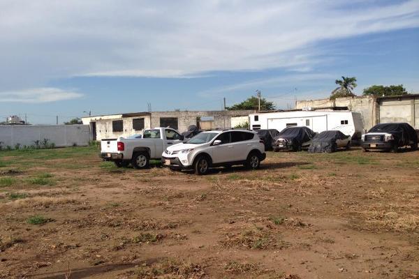 Foto de terreno comercial en renta en casa blanca 000, casa blanca 2a sección, centro, tabasco, 2692669 No. 03