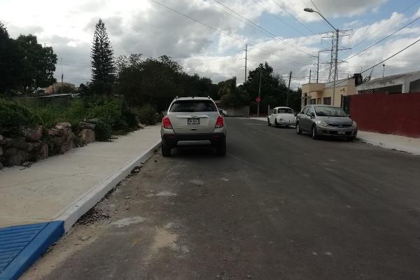 Foto de casa en venta en 000 , emiliano zapata ote, mérida, yucatán, 11425428 No. 02