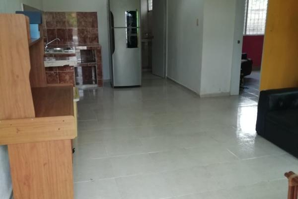 Foto de casa en venta en 000 , emiliano zapata ote, mérida, yucatán, 11425428 No. 06