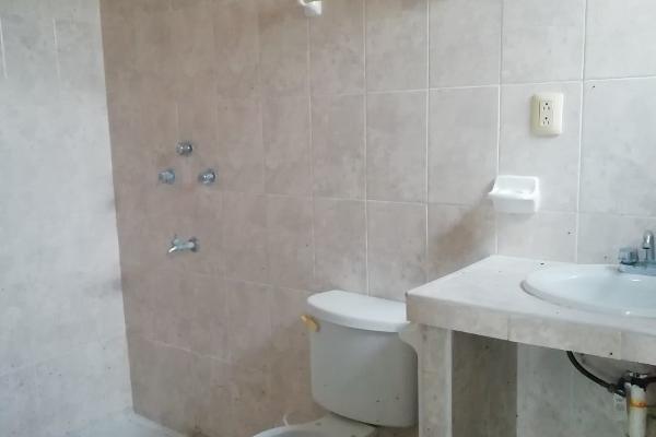 Foto de casa en venta en 000 , emiliano zapata ote, mérida, yucatán, 11425428 No. 08