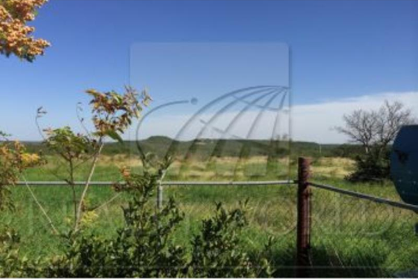 Foto de terreno habitacional en venta en  , hacienda san antonio, allende, nuevo león, 2672468 No. 02