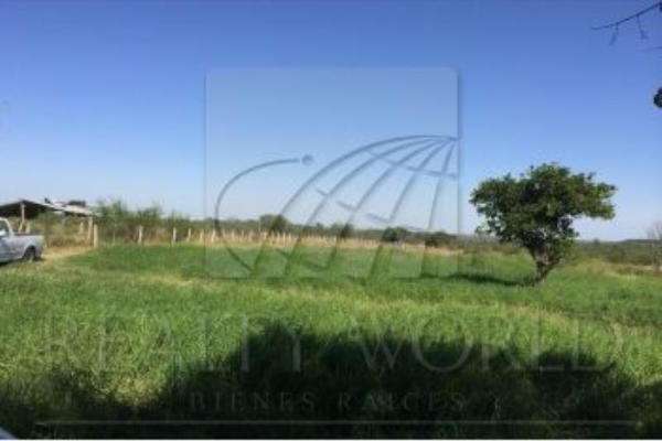 Foto de terreno habitacional en venta en  , hacienda san antonio, allende, nuevo león, 2672468 No. 06