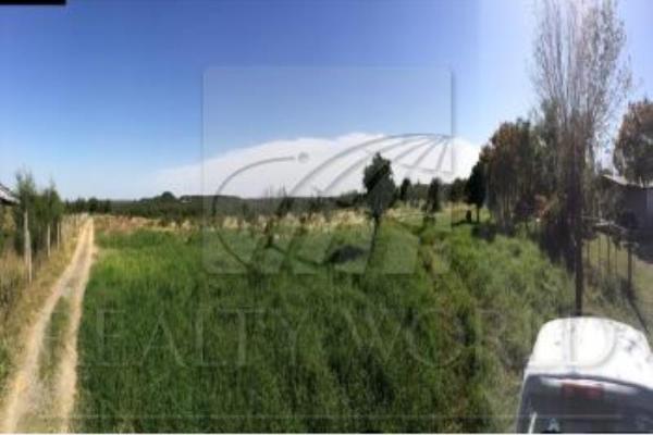 Foto de terreno habitacional en venta en  , hacienda san antonio, allende, nuevo león, 2672468 No. 08