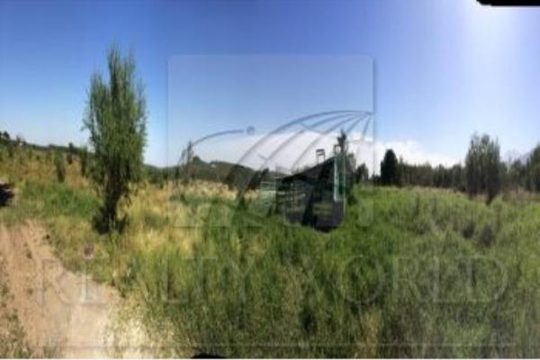 Foto de terreno habitacional en venta en  , hacienda san antonio, allende, nuevo león, 2672468 No. 09