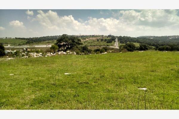 Foto de terreno habitacional en venta en liberttad 000, san francisco totimehuacan, puebla, puebla, 972095 No. 02