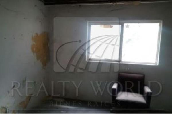 Foto de casa en venta en independencia 0000, independencia, monterrey, nuevo león, 2678997 No. 02