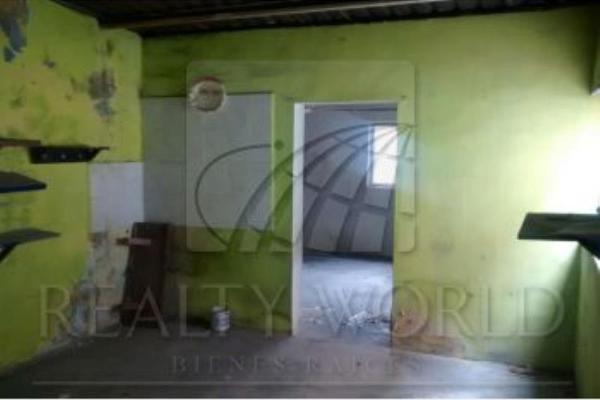 Foto de casa en venta en independencia 0000, independencia, monterrey, nuevo león, 2678997 No. 04