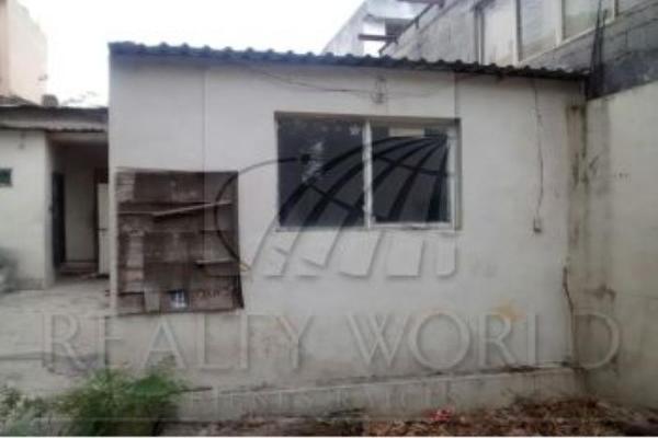Foto de casa en venta en independencia 0000, independencia, monterrey, nuevo león, 2678997 No. 06